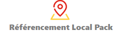 LOGO -Referencement Local Seo