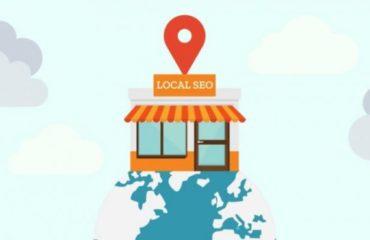 Pourquoi le référencement local est-il si important?