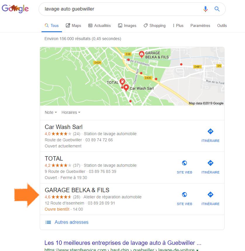 référencement-local-lavage-auto-guebwiller
